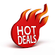 Indian Hot Deals by SLR Technologies