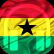 Radio Ghana by Integritly