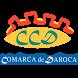 Comarca de Daroca by Irradia.fm Mobile Solutions