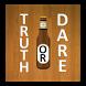 Beer Game - Truth or Dare by Kakha Giorgashvili