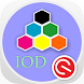 W2P- Integrated Printing (IOD) by KenMac Holdings Limited