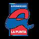 Supermercado La Punta by Klikin