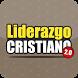 Liderazgo Cristiano 2.0 by ImagenParaWeb
