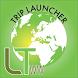 Trip Launcher by Locus Traxx by Locus Traxx Worldwide