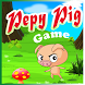 Pepy Pig Racing Game by MadiDev