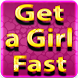 Get a Girl by Free game and app