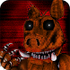 Four Night with Animatronics by Mine Games Craft