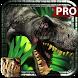 Dinosaur Safari Pro by CDS