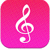 Mordidita Ricky Martin Songs by Meonkapps