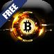 Free Bitcoin - Big Reward