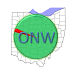 Ohio's NewsCenter by Nick Dunn