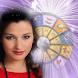Psychic Love Tarot by Valentina Tarot