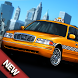 New York Taxi Driver Simulator by Play Cool Zombie Sport Games