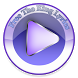 Lara Fabian Adagio Lyrics by ponodev