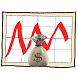 Money Flow Planner by Ra Light