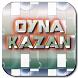 Oyna Kazan - Para Kazan by Rooyke DK Games&App