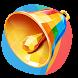 Best iPhone 7 Ringtones by Sekai Apps