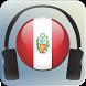 Radio Peru by Smart Radio