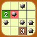 Sudoku Mine : new Minesweeper by Stanley Lam
