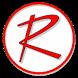 ROCINHA TV