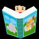 StoryBooks : Moral Stories by Joe Raj