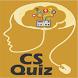 Online CS Quiz by Piyush Tech