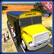 Off-Road School Bus Simulator by Top 3D Gamers
