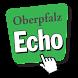OberpfalzECHO News Weiden by OberpfalzECHO