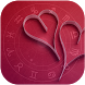 Love Horoscope by Team Suhooli
