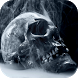 Skull Live Wallpaper by Wallpapers Pro