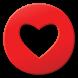 Noom CardioTrainer by Noom Inc.