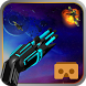VR Space Shooter by Zabuza Labs