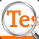Testberichte.de by Testberichte.de
