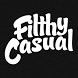 Filthy Casual by PlobalTech