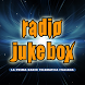 Radio Jukebox Piemonte by Emilio Brucculeri