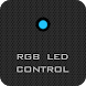 AMON RGB LED CONTROL by AMON INDUSTRY CO.,LTD.
