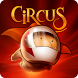 The Incredible Circus by Institute of Technology Development