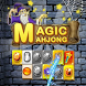Magic Mahjong link link me by King Soft Game Studio