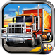 Truck Simulator 3D by Free Racing Games