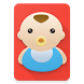 BABY PEE - Sounds to help pee by Rohit Aneja
