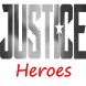 Gravity Justice Heroes Live WP by JS Dev Support