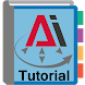 A I Tutorial by Tutorials and Wallpapers free for All