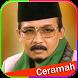 Ceramah Sunda KH AF Ghazali by Marcelo F Bacci