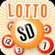 Lottery Results - South Dakota by App Optimum