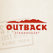 Outback Bahamas by Phat Groove Mobile