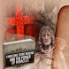 Christian Faith Healing by APPCRAFT