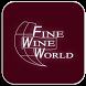 Fine Wine World by AppsVision