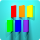 TapTap Colors - Tap to Learn by BabyTapTap