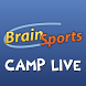 Brainsports Camp Live by Hoelle Development