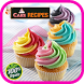 Cake Recipes by Chelin Apps
